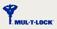 MUL-T-LOC